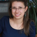 Diyana Belezhanska