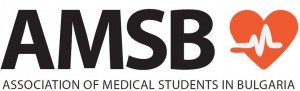 Association of Medical Students in Bulgaria