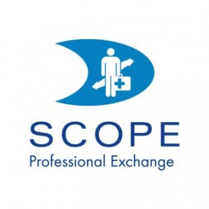 Standing Committee on Profetional Exchange (SCOPE)