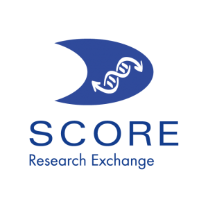 Standing Committee on Research Exchange (SCORE)