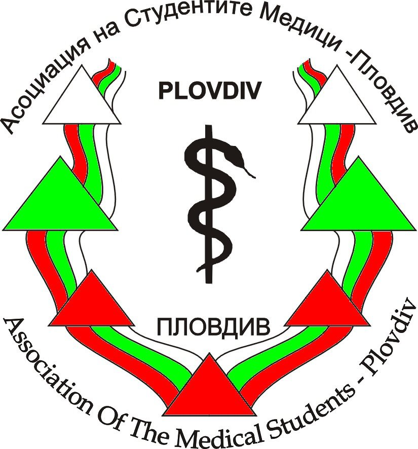 AMS-Plovdiv