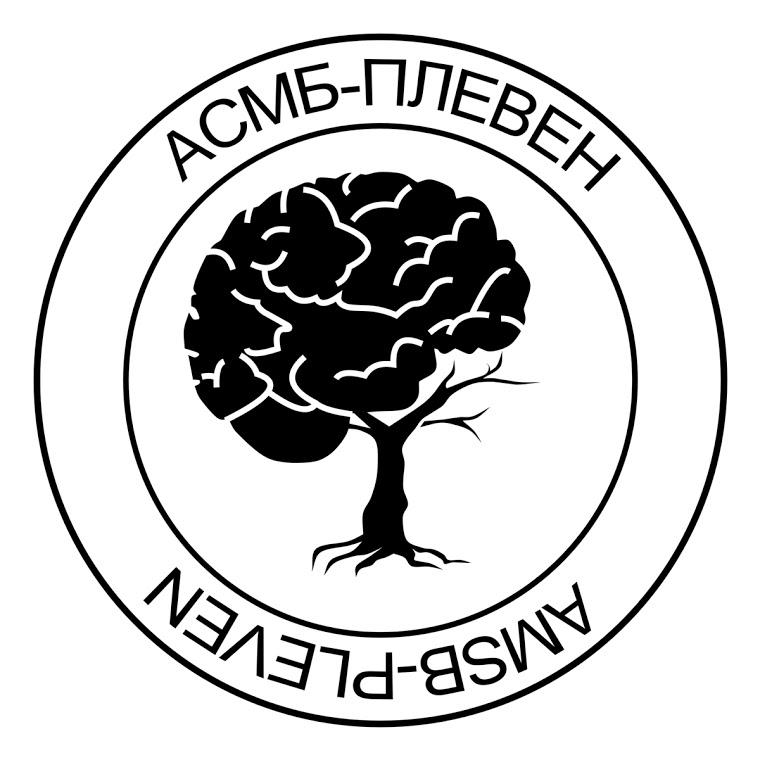 AMSB-PLEVEN