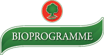 BIOPROGRAMME